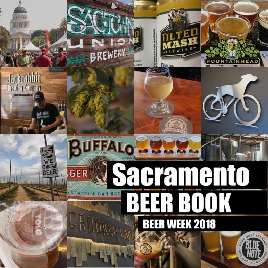 Insta_Beer_Book